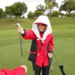 Jクラシックゴルフクラブ 未経験歓迎
