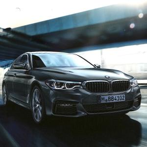 BMWの画像
