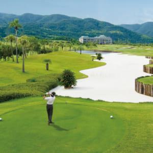 Jクラシックゴルフクラブの画像
