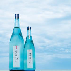 司菊酒造の画像