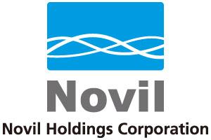 novilholdings_logo