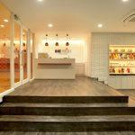 ゴルフ&フィットネス ワンポイント沖浜店の画像