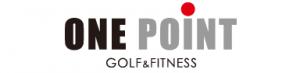 ゴルフ&フィットネス ワンポイント