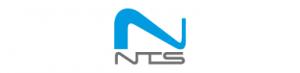 NTSグループ