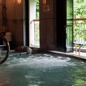 四季美谷温泉の画像